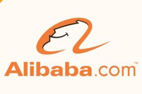 alibaba group blockchain