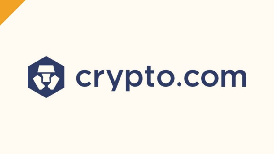 crypto.com defi