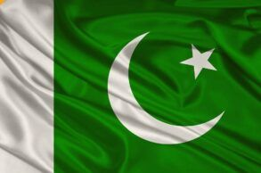 pakistan i kryptowaluty