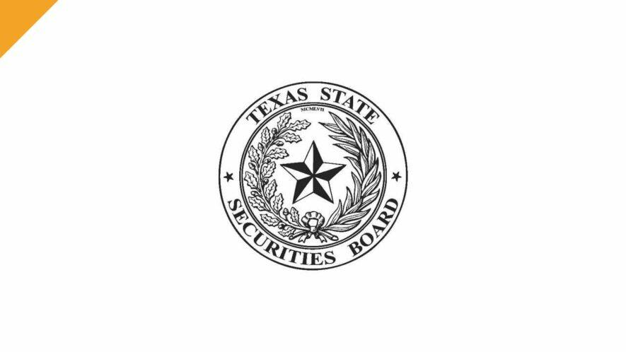 teksas regulator