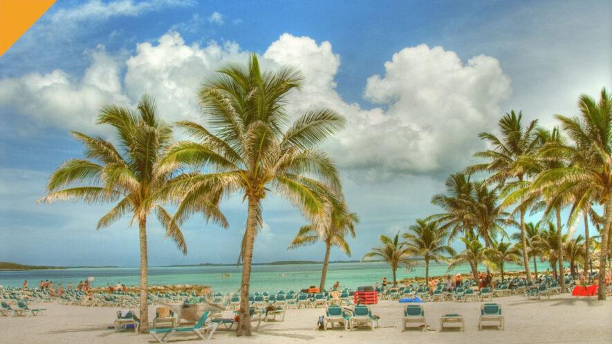 bahamy opracują swoje cbdc