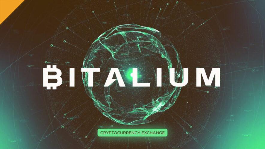 piramida finansowa bitalium przerywa wypłaty bitcoinów