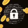 Rari Capital zwróci środki ofiarom ataku hakerskiego