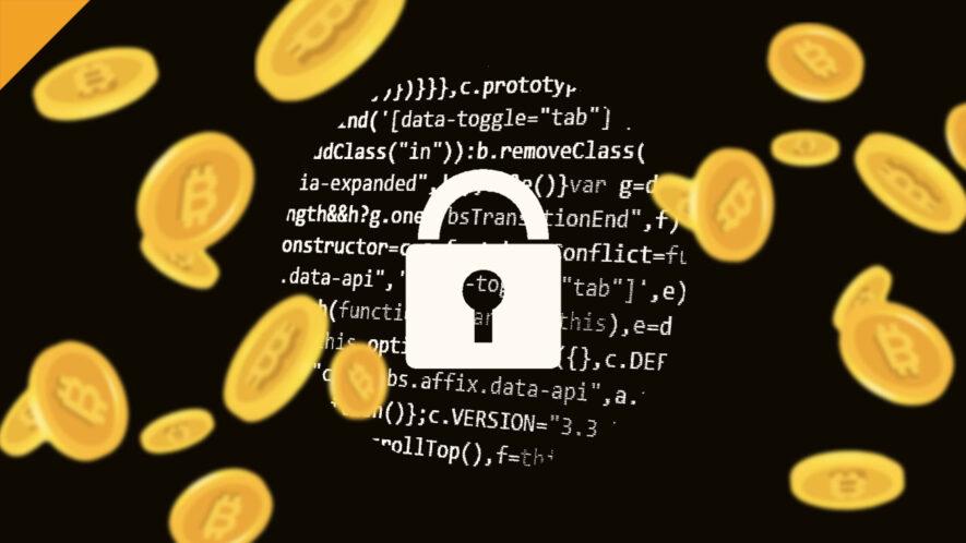 przez ostatnie 10 lat zostało skradzionych 7,6 miliardów dolarów w kryptowalutach. Większość z tych działań to hacki i oszustwa.