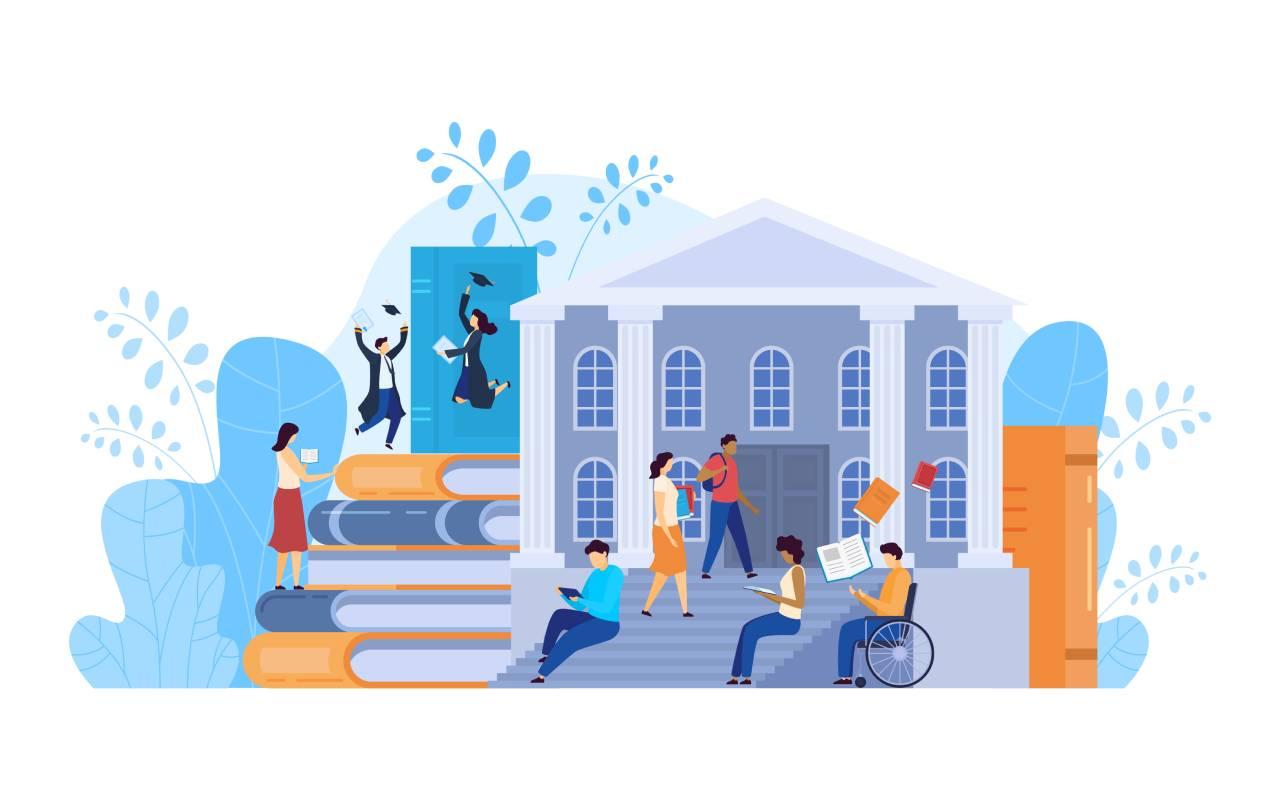uniwersytety blockchain na świecie