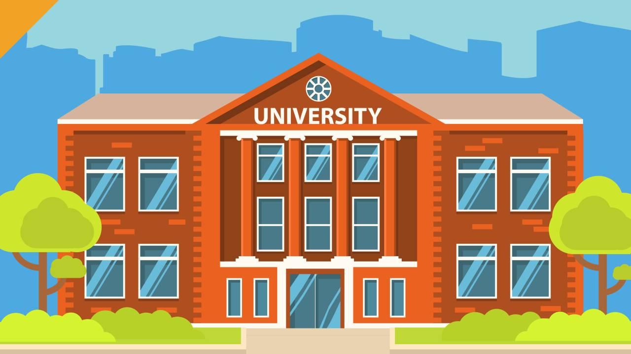 uniwersytety i kierunki blockchain