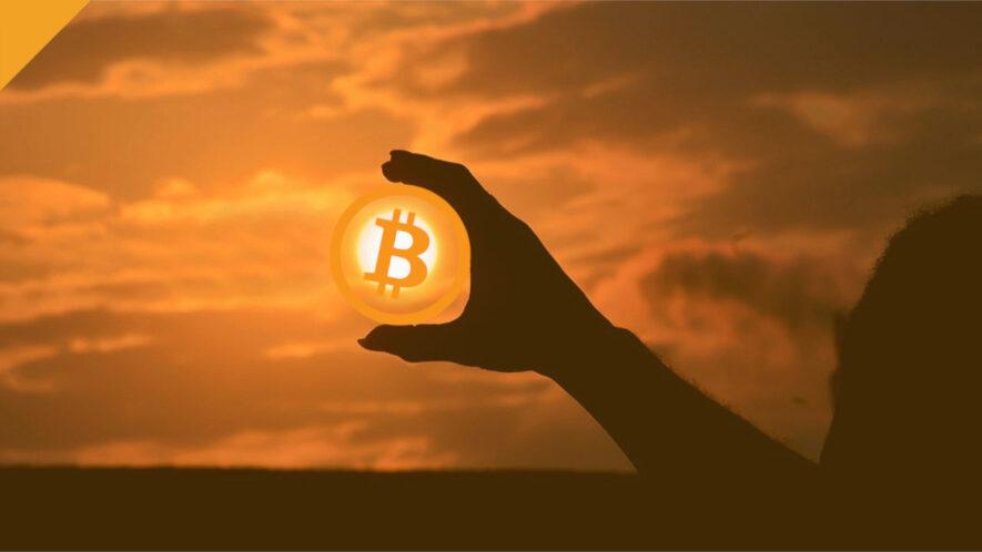 bitcoin w afryce - nigeria pracuje nad regulacjami rynku