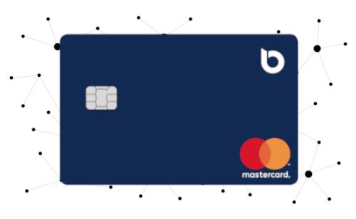 bitwala card