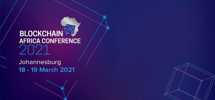 Konferencja blockchain w Afryce 2021 roku