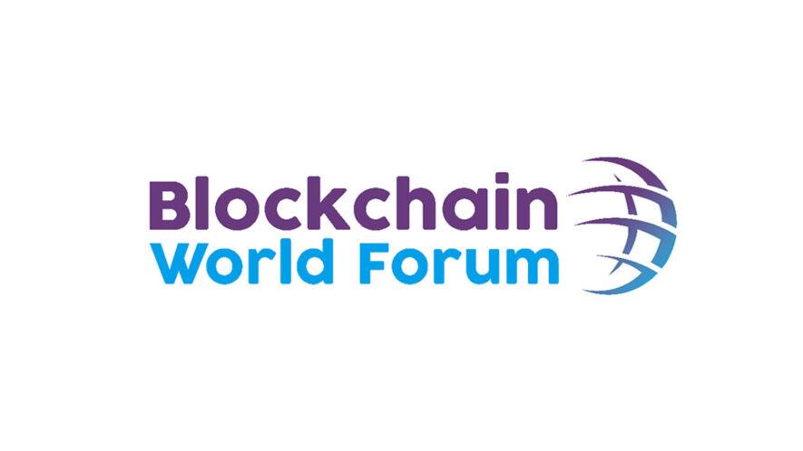 Blockchain World Forum 2020 China Shenzhen BWF China 2020