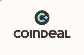 giełda kryptowalut coindeal wkracza na rynek kontraktów futures. W ofercie znalazły się 2 pierwsze pary - BTC/PLN i BTC/USD z dźwignią 1:50