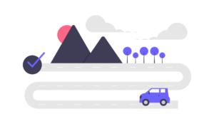 Ethereum 2.0 będzie obsługiwać więcej transakcji