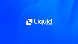 Atak hakerski na giełde Liquid