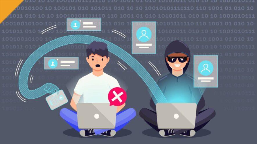 hacki 2020 kryptowaluty