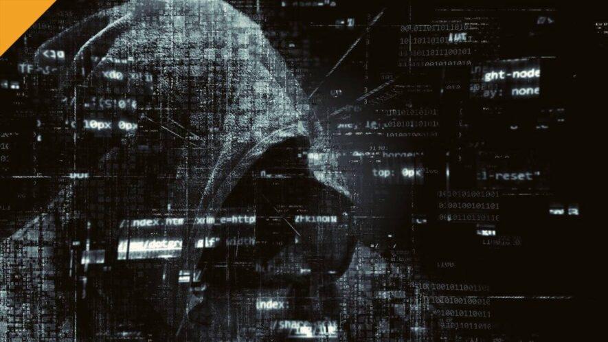 kryptowaluty hacki blockchain