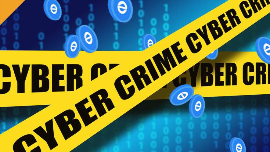 zostało ukradzionych 7 milionów dolarów w ETH i DAI, z czego 1 milion dolarów należał do pracowników i samego założyciela Origin Protocol