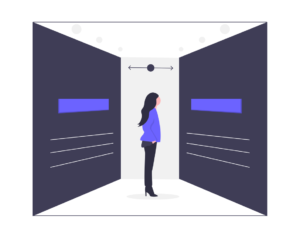 Duży wpływ Ethereum 2.0 na projekty DeFi