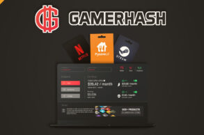 gamerhash
