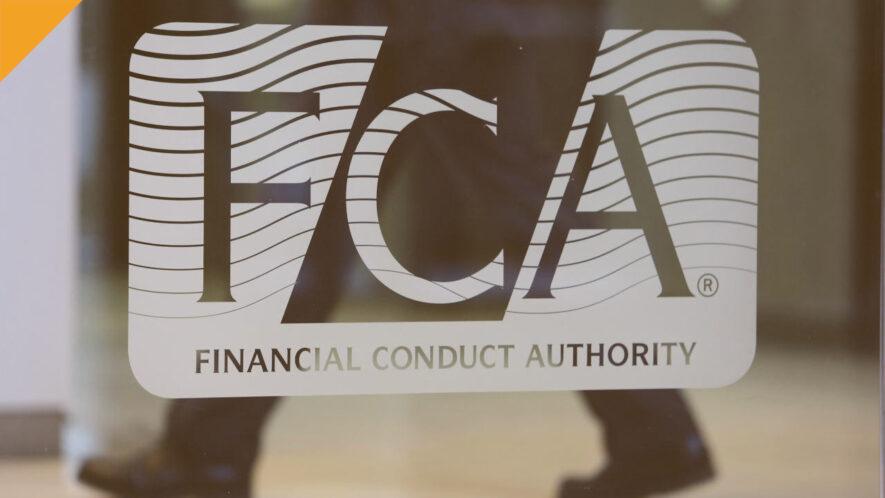 brytyjskie fca radzi klientom wypłacić środki przed 10 stycznia jeśli ich firma nie jest zarejestrowana