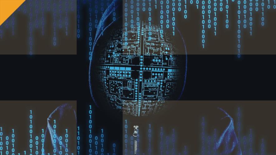 finlandia darknet