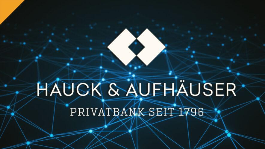 Niemiecki bank otwiera w 2021 roku fundusz kryptowalutowy