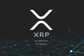 XRP zablokowane na Bitstamp