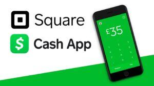Czym jest Cash App od Square
