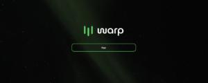 Warp Finance zhackowany na 8 mln dolarów