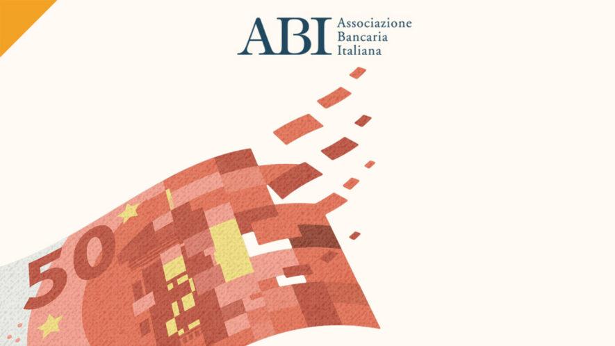 ABI uruchamia eksperymentalny projekt cyfrowego euro