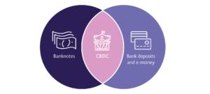 waluta cyfrowa banku centralnego znaczenie