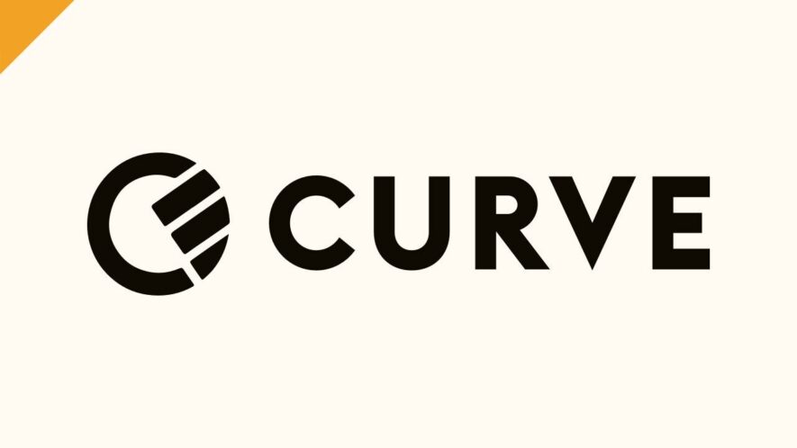 curve saddle