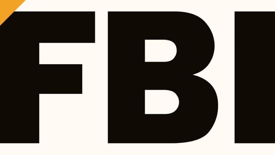 fbi kryptowaluty