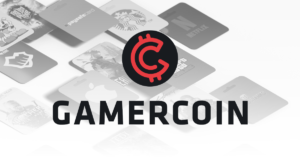 Co to gamercoin (GHX)
