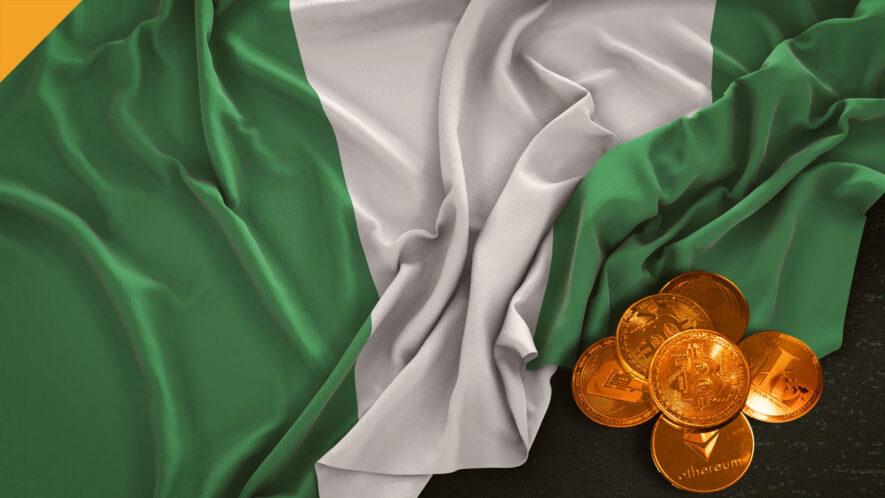 Regulacje kryptowalut w Nigerii