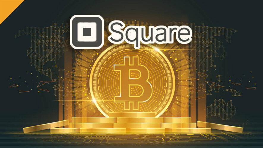 square portfel sprzętowy