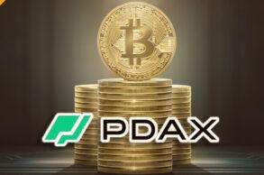 Gielda żąda zwrotu bitcoinów kupionych po zaniżonej cenie