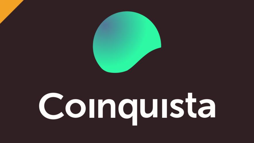 giełda kryptowalut coinquista przywróciła wypłaty wstrzymane 26 stycznia
