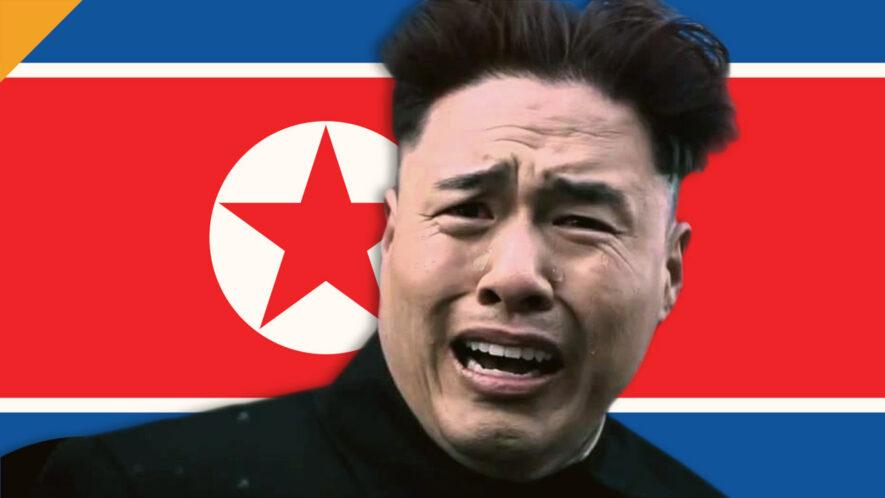3 koreańskich hakerów wykradło 1,3 mld USD