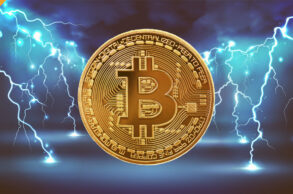 sieć lightning network bitcoina z rekordową liczbą węzłów