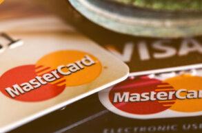 mastercard zamierza zacząć obsługiwać kryptowaluty