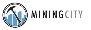 mining city na liście top 10 scamów chainalysis