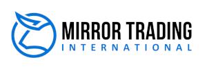 największy scam 2020 roku - mirror trading international