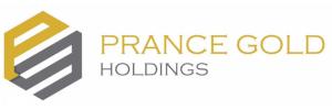 prance gold holdings - oszustwo kryptowalutowe