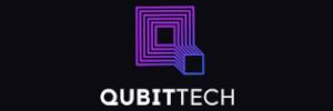 qubittech czyli ostatni z listy największych oszustw kryptowalutowych 2020 roku według chainalysis