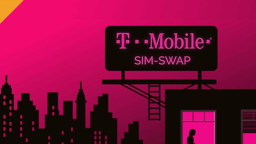 Ofiara kradzieży 15 BTC pozywa T-Mobile