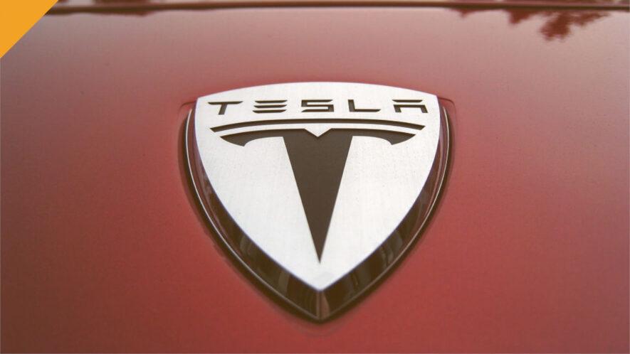 Tesla kupiła bitcoiny za 1,5 mld usd w styczniu