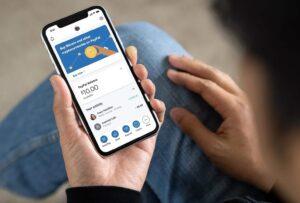 Obsługa kryptowalut i płatności kryptowalutowe od PayPal