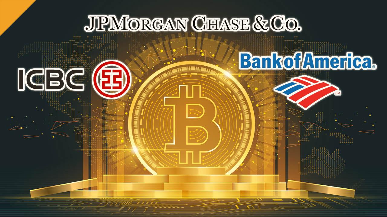 bitcoin je cum tranzacționarea cu bitcoin funcționează
