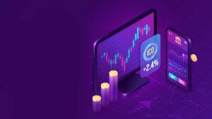 Czy decentralizacja jest najważniejszą cechą bitcoina?