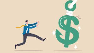 czym jest i jak działa piramida finansowa